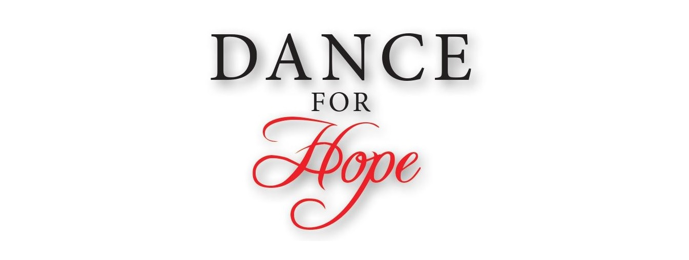 Dance for HOPE